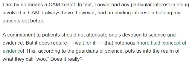 The Guardians of Science David Katz 2