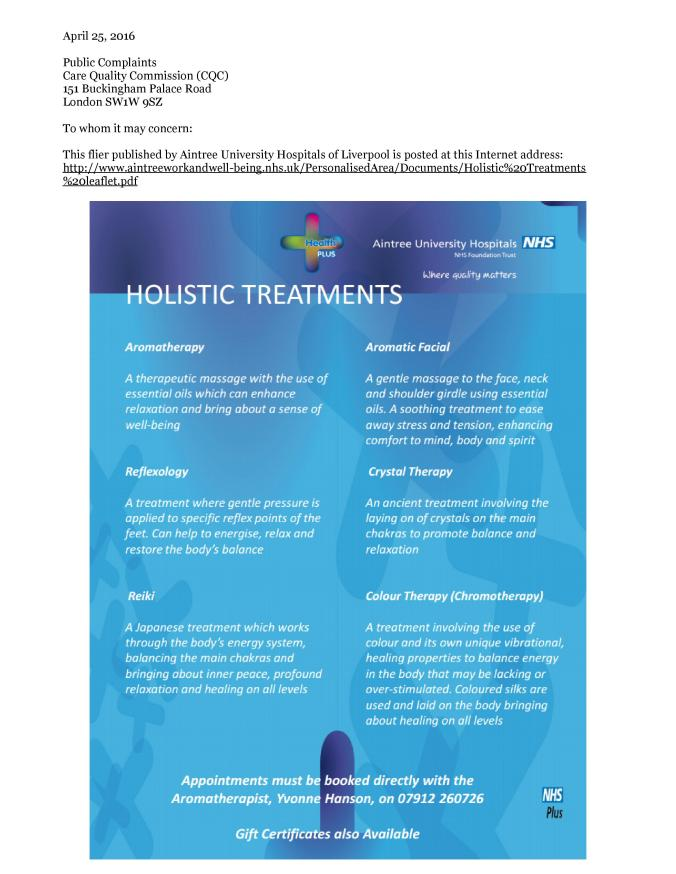 310362646-Request-to-UK-s-Care-Quality-Commission-for-review-of-Liverpool-hospital-s-Holistic-Treatments-page-001