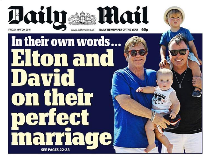 daily-mail-elton-john-david-furnish-perfect-marriage