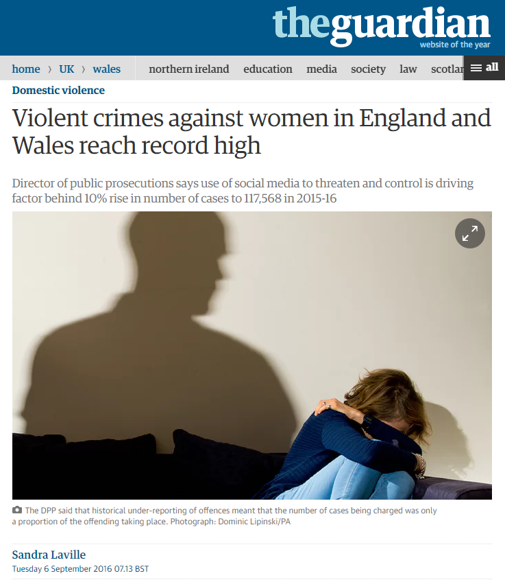 the-guardian-violence-against-women-and-girls-crime-report