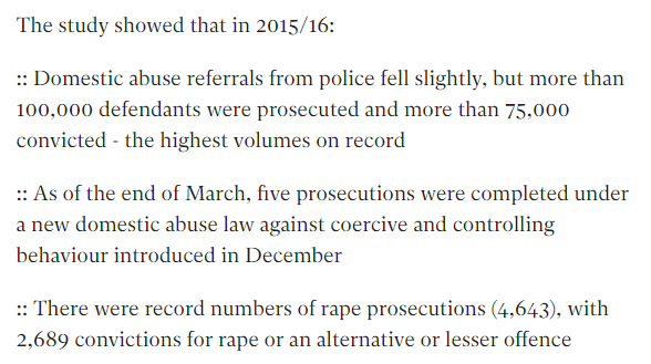 the-independent-cps-rape-conviction-rate-2015-16-correction-1