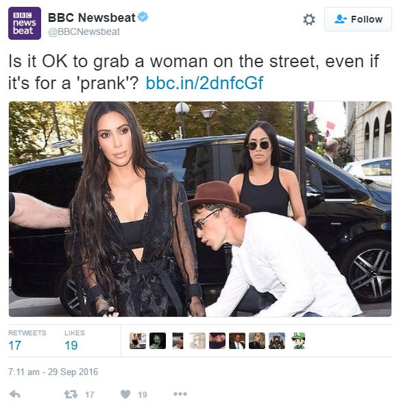 bbc-newsbeat-29-september-2016-tweet