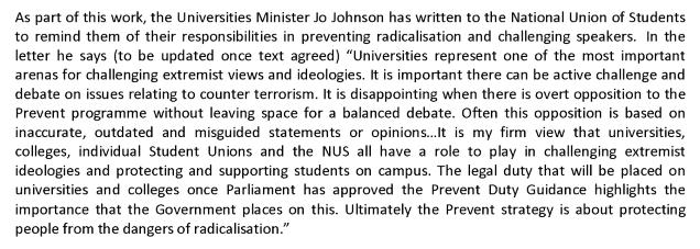 jo-johnson-letter-to-megan-dunn-early-draft