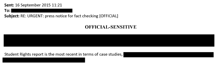 redacted-september-16-2015-e-mail-reply-2