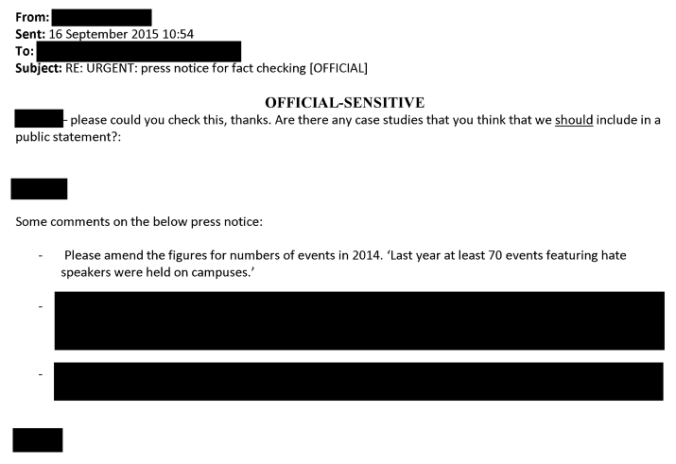 redacted-september-16-2015-e-mail-reply