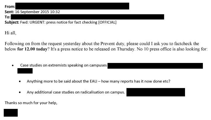 redacted-september-16-2015-e-mail