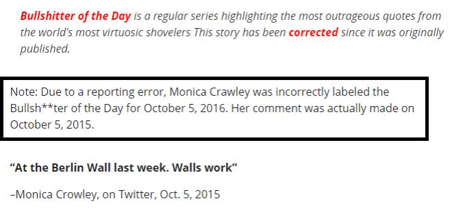 salon-monica-crowley-correction