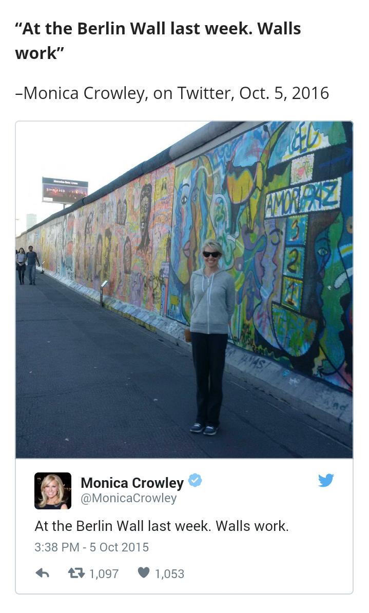 salon-monica-crowley-tweet