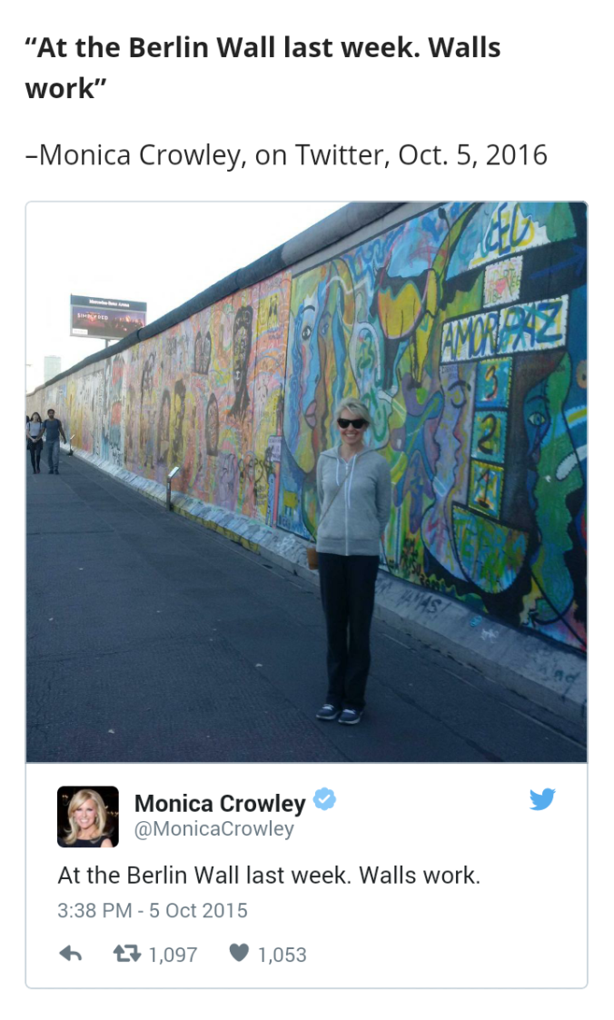 salon-monica-crowley-tweet