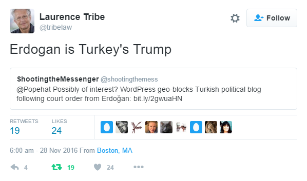 laurence-tribe-erdogan-trump