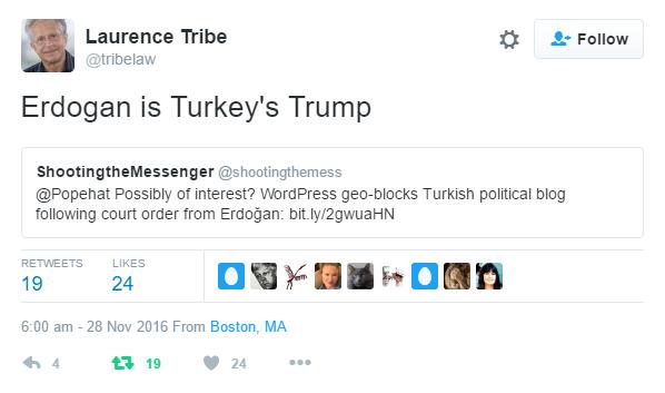laurence-tribe-erdogan-trump