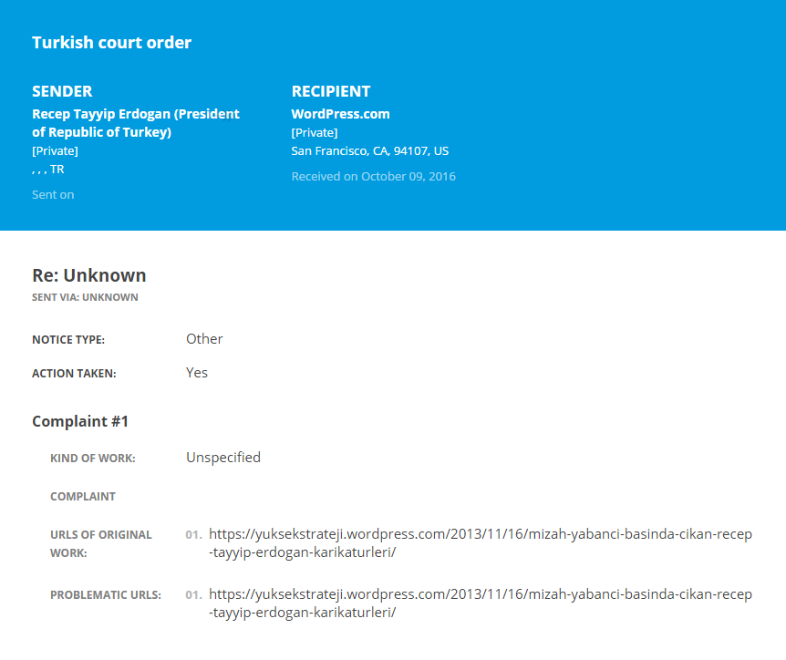 lumen-database-erdogan-court-order