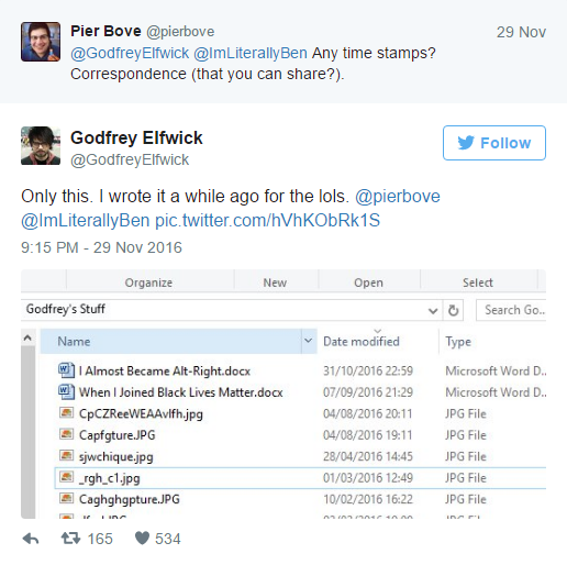 godfrey-elfwick-wordpress-file-screenshot