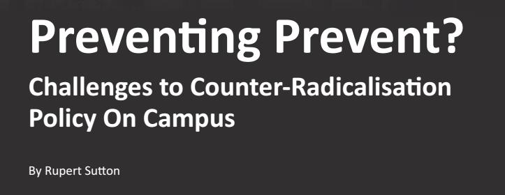 preventing-prevent