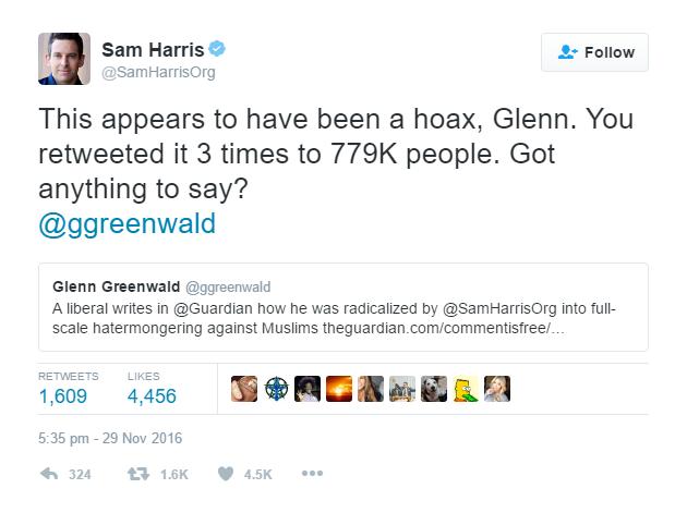 sam-harris-glenn-greenwald-guardian