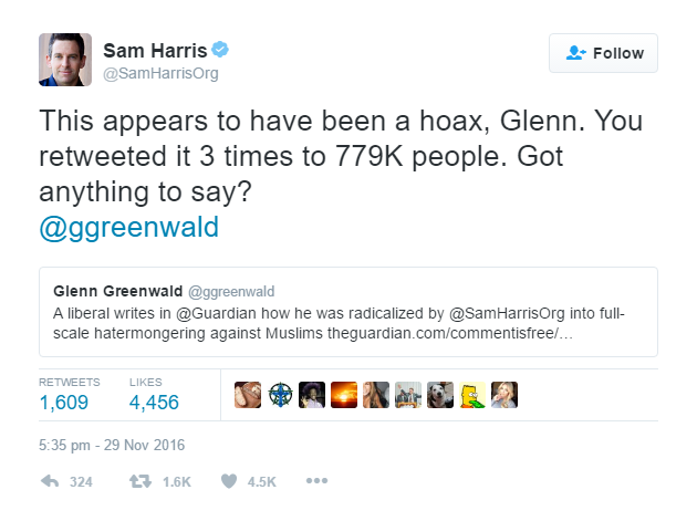 sam-harris-glenn-greenwald-guardian