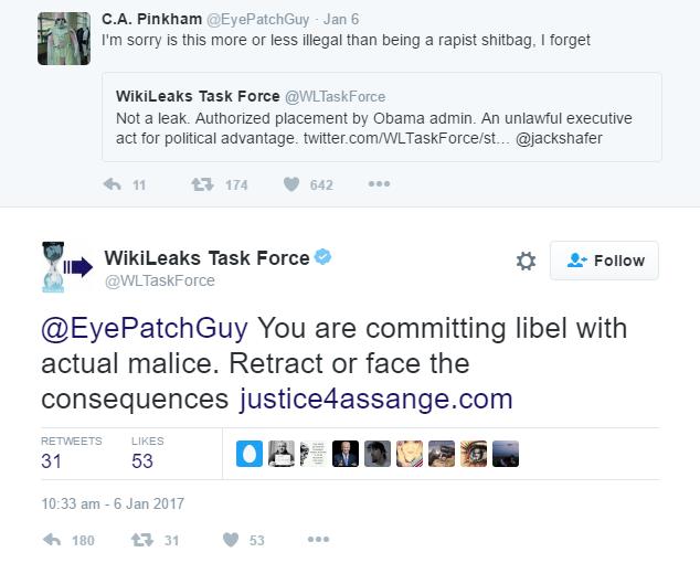 c-a-pinkham-wikileaks-task-force