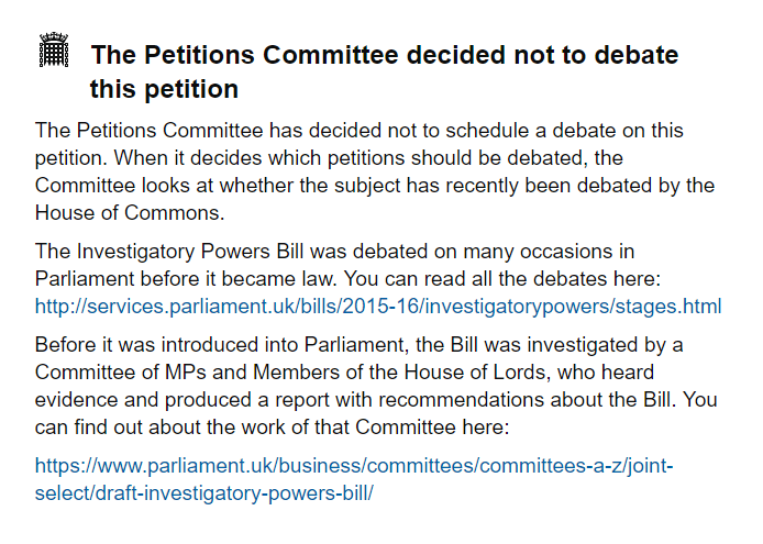 investigatory-powers-act-petition-response