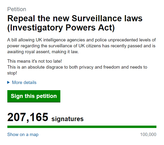 investigatory-powers-act-petition