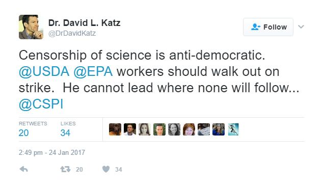 katz-on-censorship