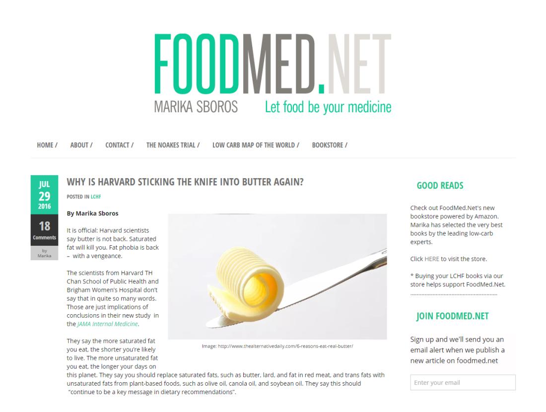 foodmed-marika-sboros-july-29-2016-article