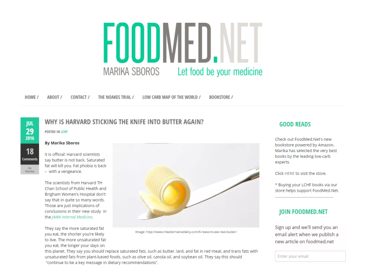 foodmed-marika-sboros-july-29-2016-article