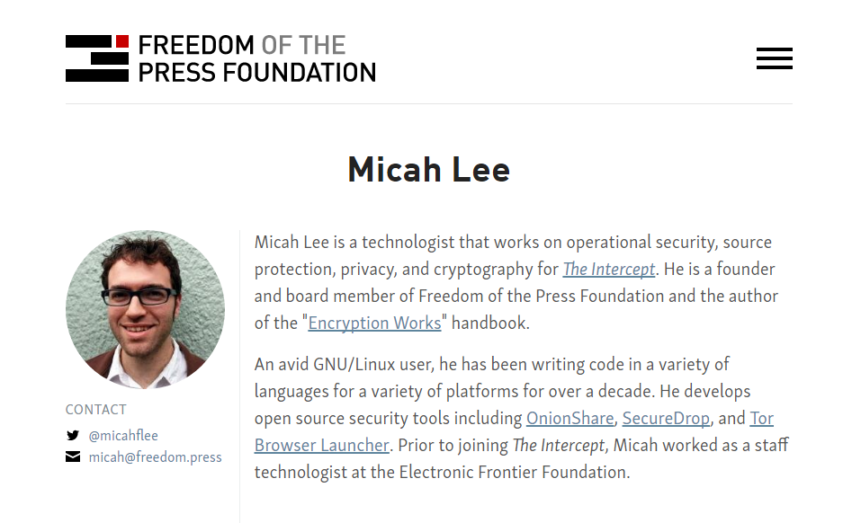 micah-lee-fpf-profile