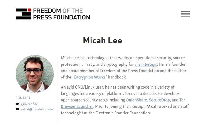 micah-lee-fpf-profile