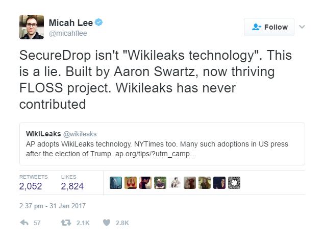 micah-lee-january-31-2017-wikileaks-response