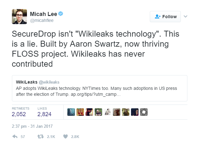 micah-lee-january-31-2017-wikileaks-response