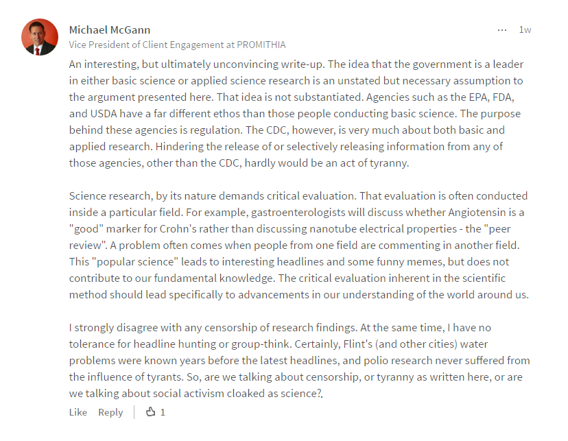 michael-mcgann-katz-comment