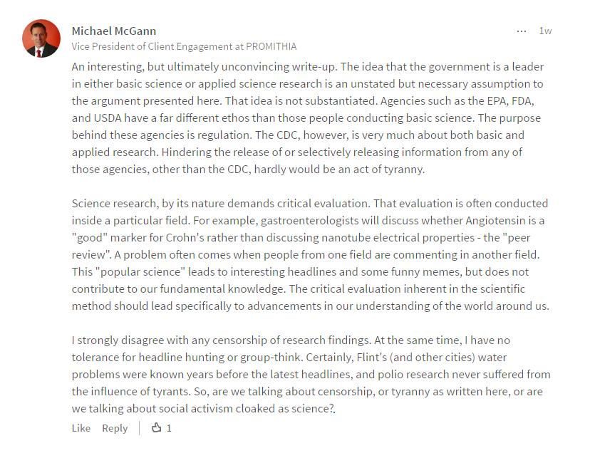 michael-mcgann-katz-comment