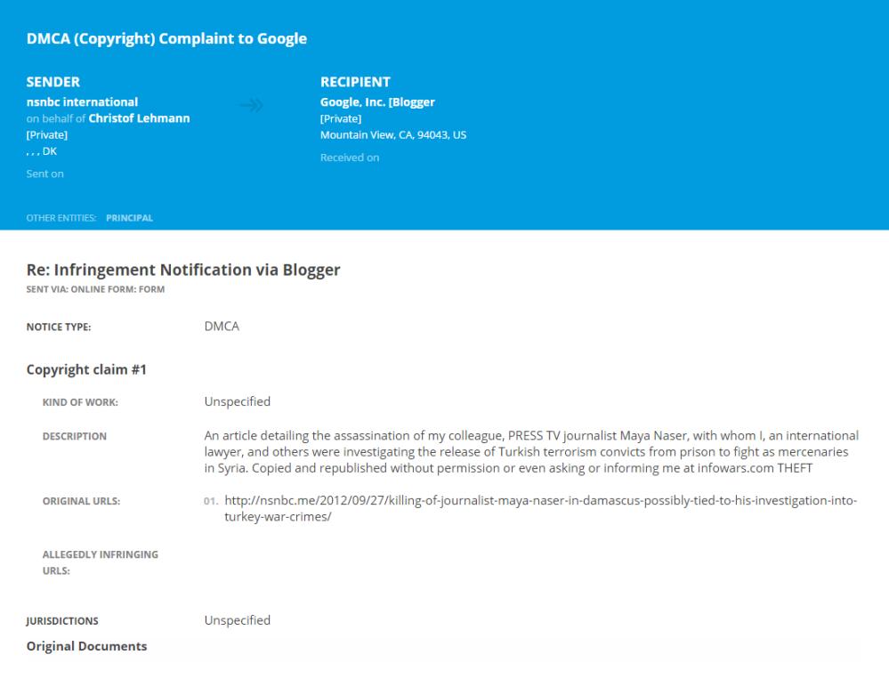 nsnbc-undated-dmca-complaint-about-infowars
