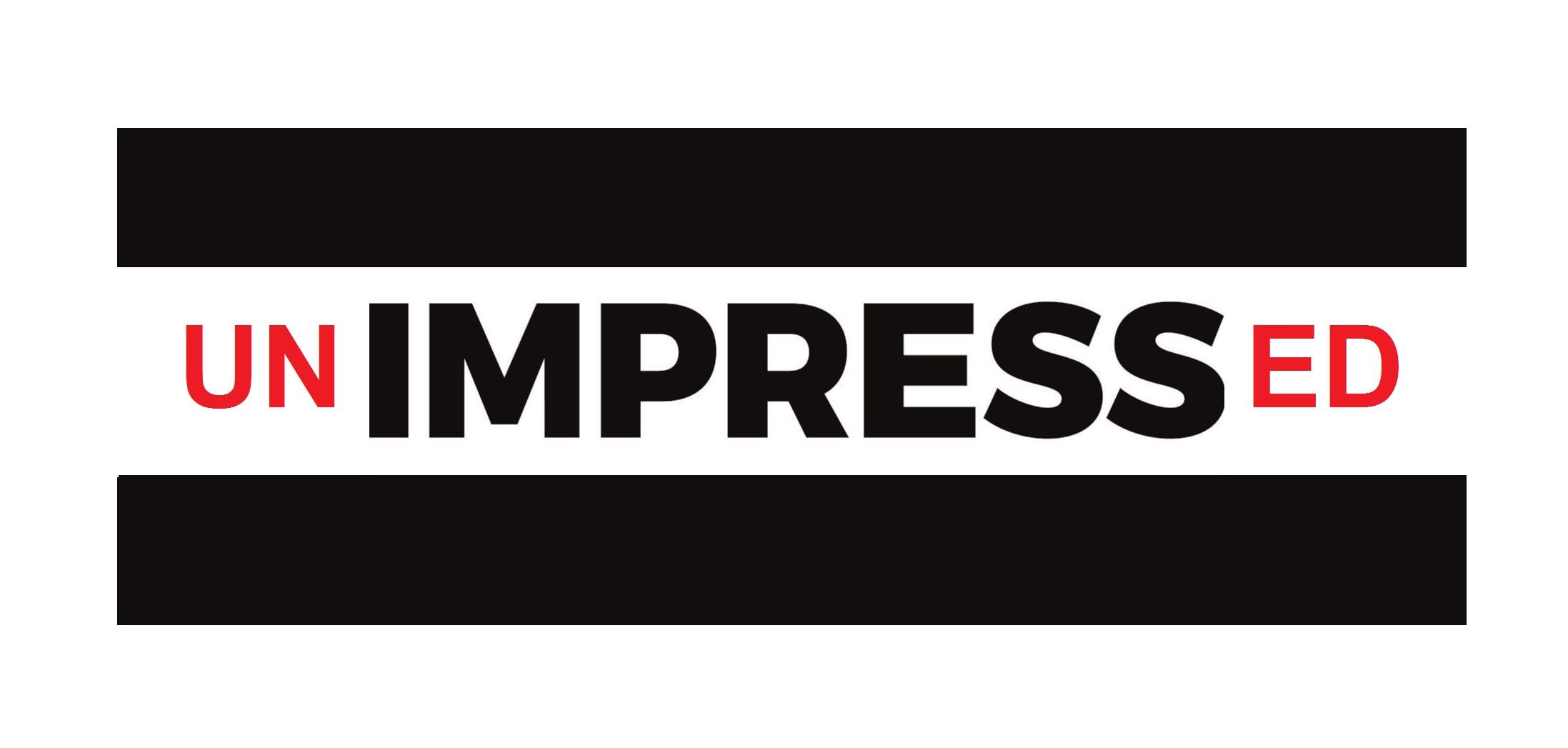 unimpressed-impress-max-mosley