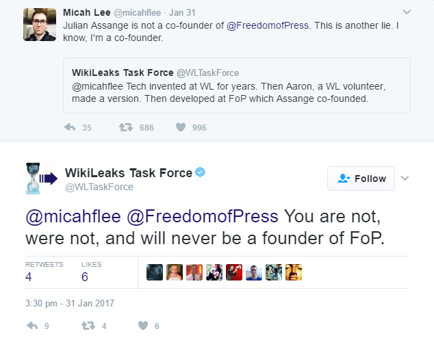 wikileaks-january-31-2017-fpf-response