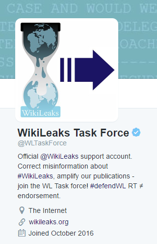 wikileaks-task-force-twitter-account